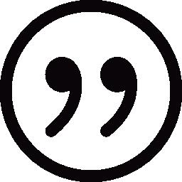 quote-icon-transp